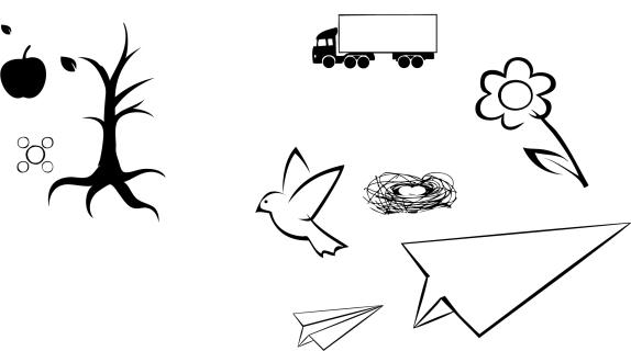 info drawings2