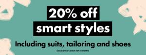 mw-promo-desktop-landscape-week31-smart-clothing_UK
