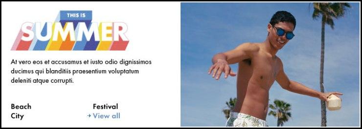 mw-summer-header-v5-BEACH