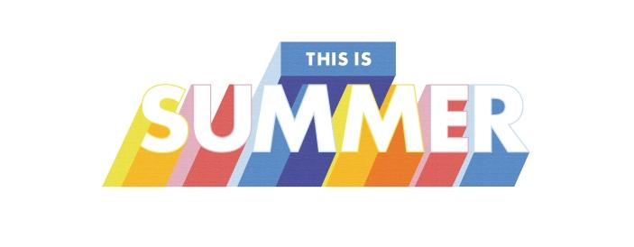 Summer-logo-01