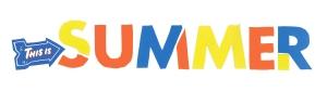 Summer-logo_2