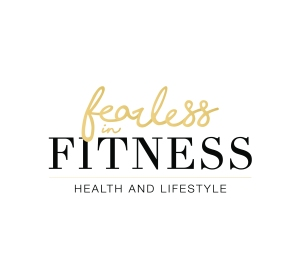 fearless-in-fitness_secondary_2-01