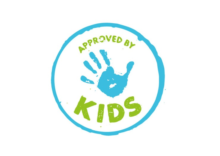 kids approved logo_chosen-08.jpg