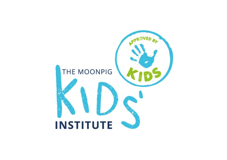 Kids Institute Brand Assets-logo-01.jpg