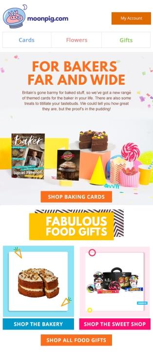 0910_uk_baking_3