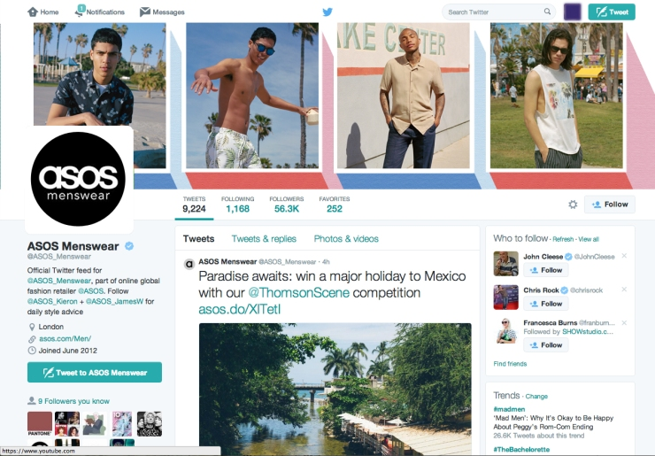 asos-summer-twitter-mock-up.jpg