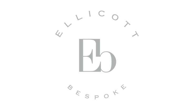 EB_Logo_RGB__Silver Roundel