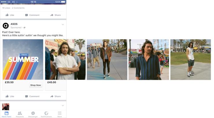 summer-mw-facebook-carousel-mockup.jpg