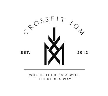 crossfitiom_branding_logos_2_logo_secondary