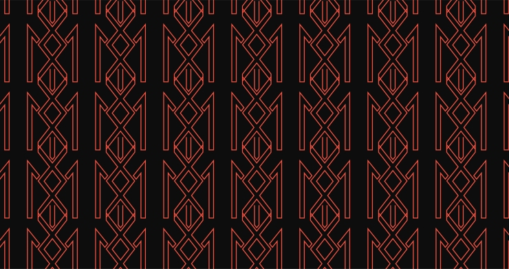 crossfitiom_branding_logos_2_pattern1
