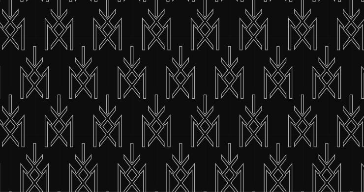 crossfitiom_branding_logos_2_pattern3