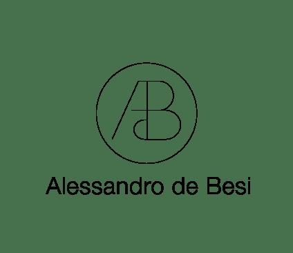 ADB_logo-06.png