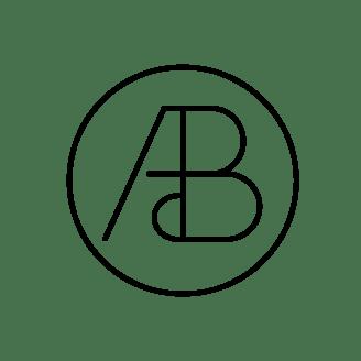 ADB_logo-social-01.png